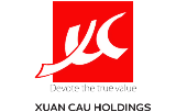 Jobs Xuân Cầu Holdings recruitment