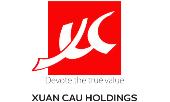 Jobs Công Ty TNHH Xuân Cầu recruitment