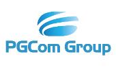 Việc làm Pgcom Group tuyển dụng