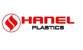 Jobs Công Ty Cổ Phần Hanel Xốp Nhựa recruitment