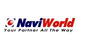 Việc làm Naviworld Vietnam Co., Ltd tuyển dụng
