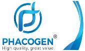 Công Ty Cổ Phần Y Dược Pharcogen tuyển dụng - Tìm việc mới nhất, lương thưởng hấp dẫn.