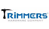 Việc làm Trimmers Viet Nam Co., LTD tuyển dụng