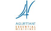 Laboratoire Aguettant France tuyển dụng - Tìm việc mới nhất, lương thưởng hấp dẫn.