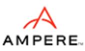 Ampere Computing Vietnam tuyển dụng - Tìm việc mới nhất, lương thưởng hấp dẫn.