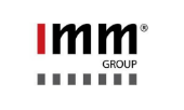 Jobs IMM Group recruitment