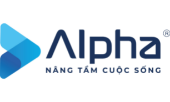 Jobs Alpha CCI HOME recruitment