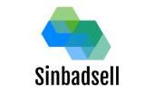 Jobs Sinbadsell recruitment