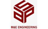 Jobs Asp Design Consultant Co., Ltd recruitment