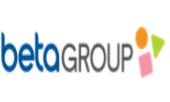 Beta Group tuyển dụng - Tìm việc mới nhất, lương thưởng hấp dẫn.