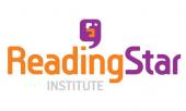 Jobs Readingstar English Institute recruitment