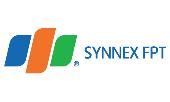 Công Ty Cổ Phần Synnex FPT tuyển dụng - Tìm việc mới nhất, lương thưởng hấp dẫn.