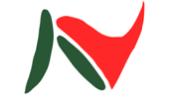 Jobs Nishimatsu Việt Nam Co.,Ltd recruitment