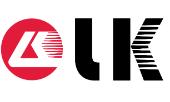 Jobs L. K . Machinery International Limited recruitment