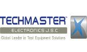 Việc làm Công Ty Cổ Phần Điện Tử Techmaster tuyển dụng