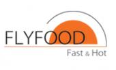 Việc làm Flyfood - Công Ty TNHH Thức Ăn Bay tuyển dụng