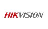 Việc làm Hangzhou Hikvision Digital Technology Co., Ltd tuyển dụng