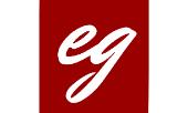 Việc làm Công Ty TNHH Expressgo tuyển dụng