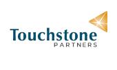 Việc làm Touchstone Partners tuyển dụng
