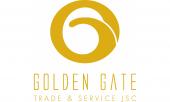 Việc làm Branch Of Golden Gate Trade & Service JSC (Ho Chi Minh) tuyển dụng