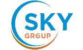 Jobs Công Ty TNHH Đầu Tư Và Thương Mại Sky Group recruitment