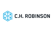 Jobs C.H. Robinson (Vietnam) recruitment