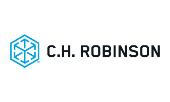 Việc làm C.H. Robinson (Vietnam) tuyển dụng