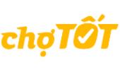 Jobs Công Ty TNHH Chợ Tốt recruitment
