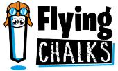 Jobs Flying Chalks recruitment
