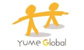 Việc làm Yumeglobal Company Limited tuyển dụng