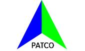 Công Ty Cổ Phần Phân Phối Và Đầu Tư Patco tuyển dụng - Tìm việc mới nhất, lương thưởng hấp dẫn.