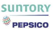 Việc làm Suntory PepsiCo Vietnam Beverage tuyển dụng