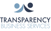 Jobs Transparency Business Services recruitment