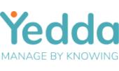 Yedda tuyển dụng - Tìm việc mới nhất, lương thưởng hấp dẫn.