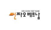 Jobs Chao Viet Nam recruitment