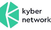 Jobs Kyber Network recruitment