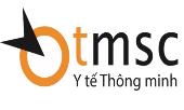 Việc làm Công Ty Tmsc - Smart Healthcare tuyển dụng