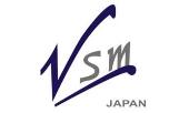 Jobs Công Ty: TNHH Sản Xuất VSM Nhật Bản recruitment