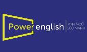 Jobs Công Ty TNHH Giáo Dục Và Đào Tạo Ieltspower recruitment