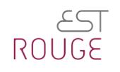 Công Ty TNHH EST Rouge United tuyển dụng - Tìm việc mới nhất, lương thưởng hấp dẫn.