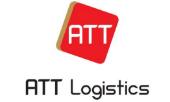 Công Ty Cổ Phần Tiếp Vận ATT Việt Nam tuyển dụng - Tìm việc mới nhất, lương thưởng hấp dẫn.