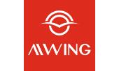 Việc làm Công Ty CP Công Nghệ Và Truyền Thông AWING Việt Nam tuyển dụng