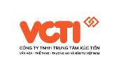 """Jobs Công Ty TNHH Trung Tâm Xúc Tiến Văn Hóa-Thể Thao-Thương Mại Và Đầu Tư Việt Nam (""""Vcti"""") recruitment"""