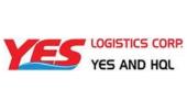 Việc làm Yes Logistics (Member of Yang Ming Group) tuyển dụng