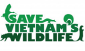 Việc làm Save Vietnam'S Wildlife tuyển dụng