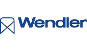 Việc làm Công Ty TNHH Wendler Interlining Việt Nam tuyển dụng