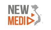 Việc làm Newsmedia Co.ltd tuyển dụng