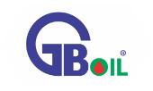 Jobs Công Ty Cổ Phần Đầu Tư Sản Xuất Và Kinh Doanh GB Oil recruitment