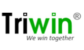 Latest Triwin Resources Pte. LTD. employment/hiring with high salary & attractive benefits