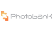 Jobs Photobank Vietnam recruitment